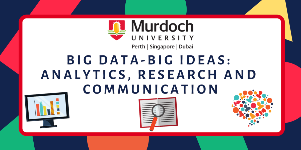 big-data-big-ideas_-analytics-research-and-communication