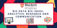 big-data-big-ideas_-analytics-research-and-communication