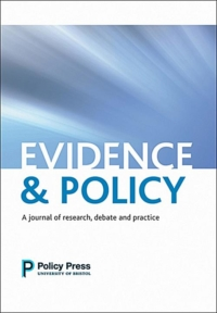 evidence-and-policy-cover-e1518425538693-concentrate