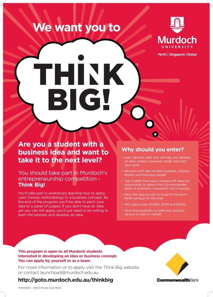 mco0003584-poster-think-big_international_fa-page-001