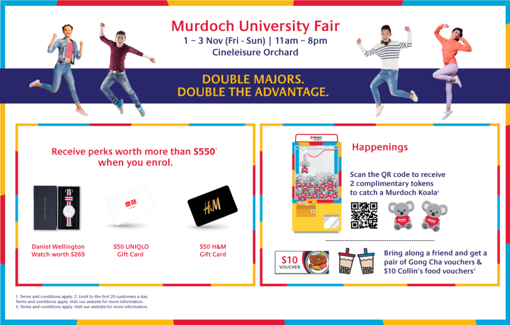 mu-fair-nov2019-banner-murdochsingaporeoffice-1200x766
