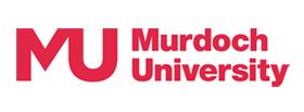 MU-Logo-2021-2