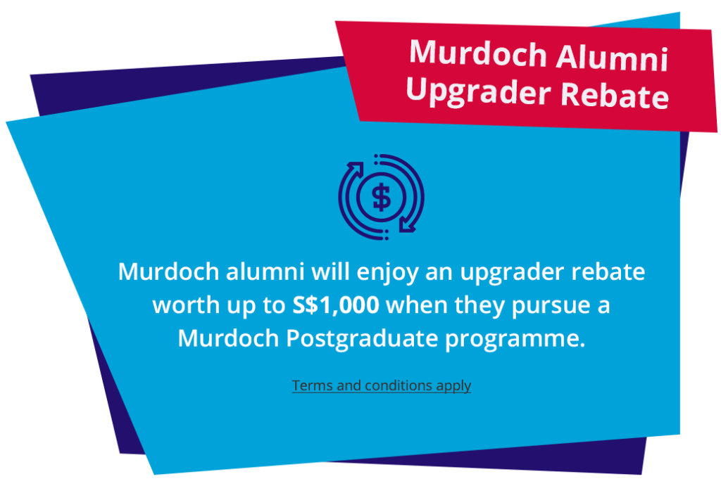 MU-PG-alumni-upgrader-rebate-oct2020
