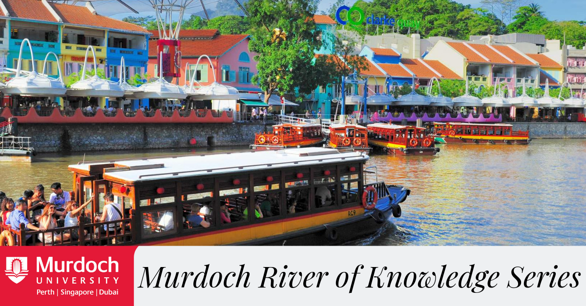 murdoch-river-of-knowledge-series-2019-website