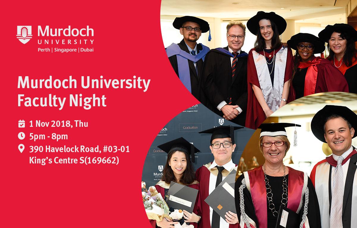 murdoch-university-faculty-night-banner-1200x766