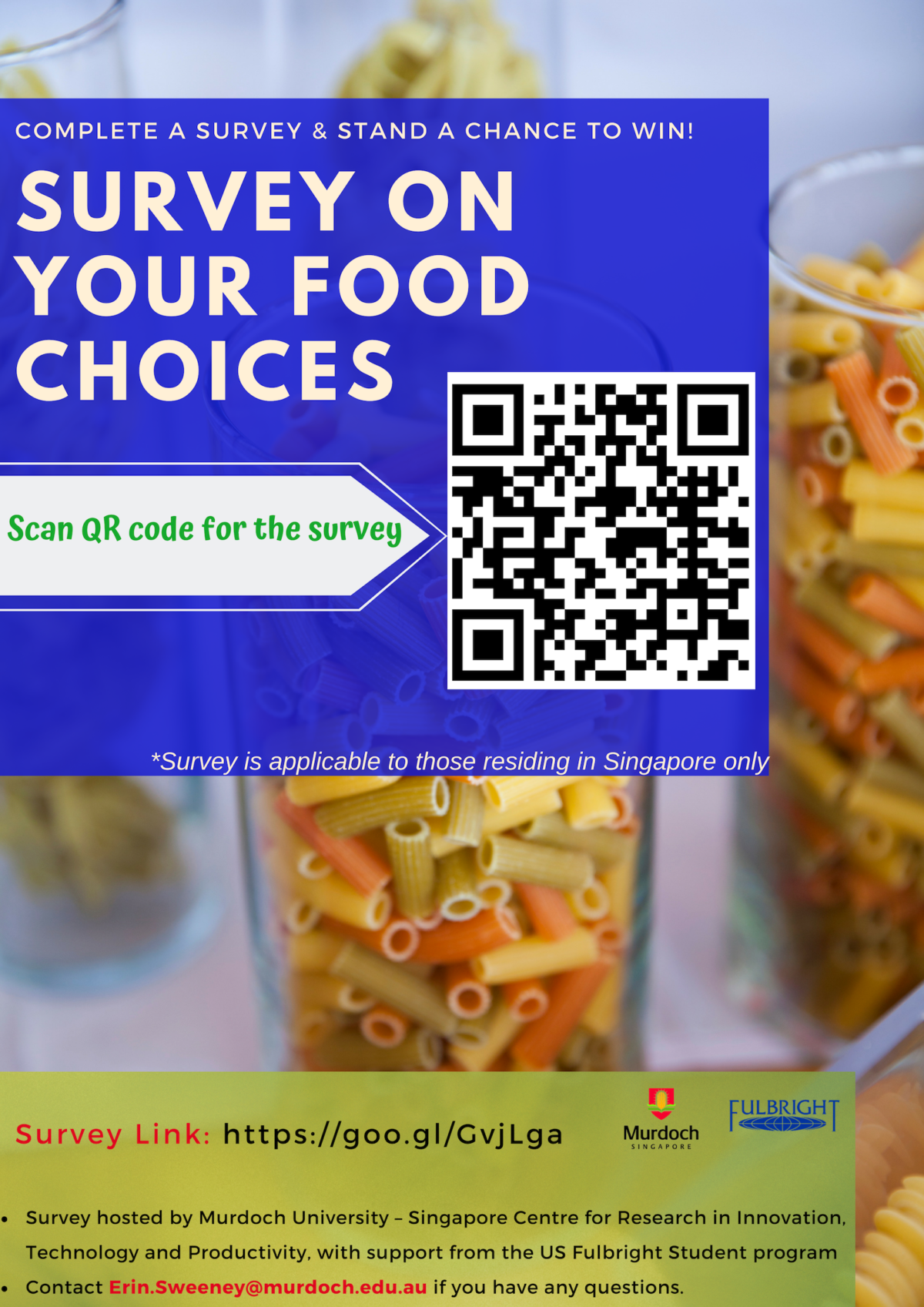 survey-on-your-food-choices-for-website