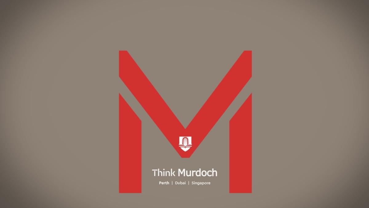 think-murdoch