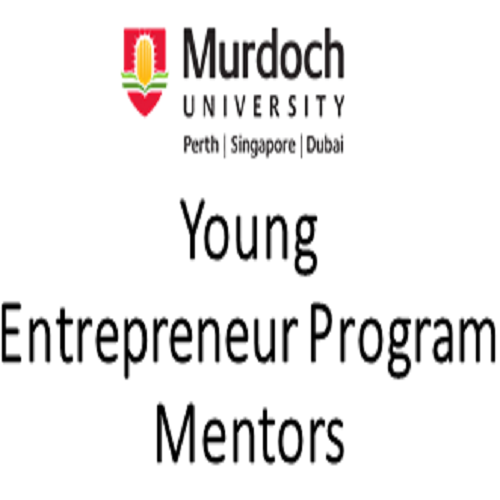 young-entrepreneur-program