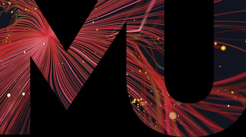 mu-logo-2021