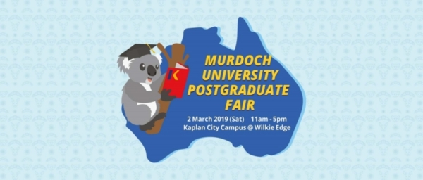 murdoch-university-postgraduate-fair-slide-generic