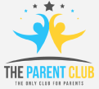 parent-club