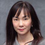Yukiko Stransky