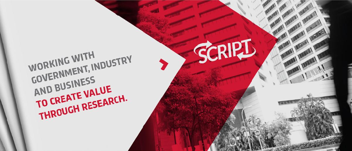 About Script