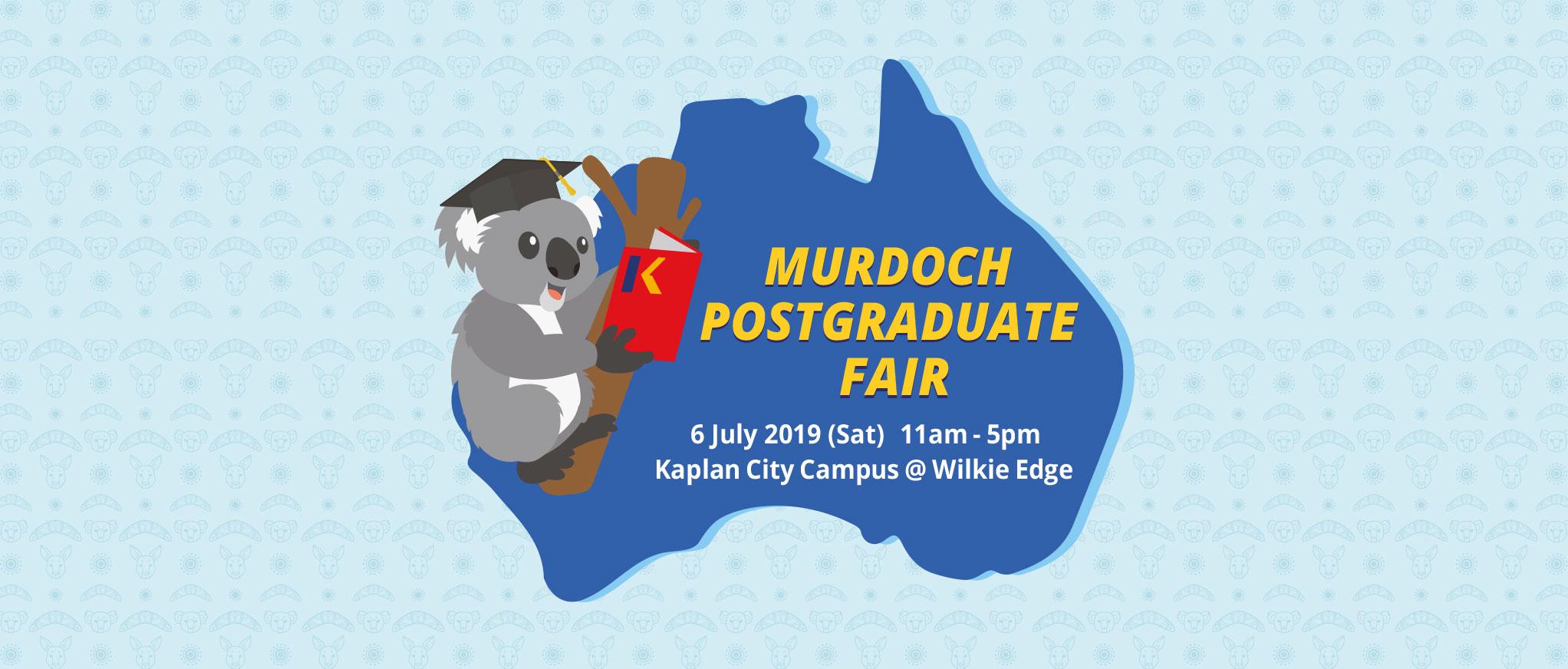 murdoch-university-postgraduate-fair-slide-generic-1
